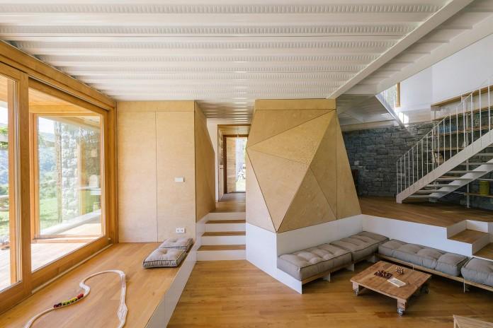 TMOLO-House-by-PYO-arquitectos-10