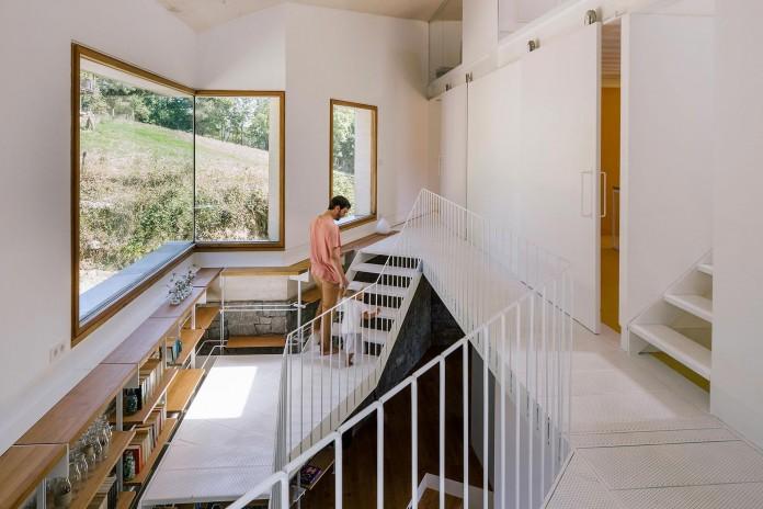 TMOLO-House-by-PYO-arquitectos-12
