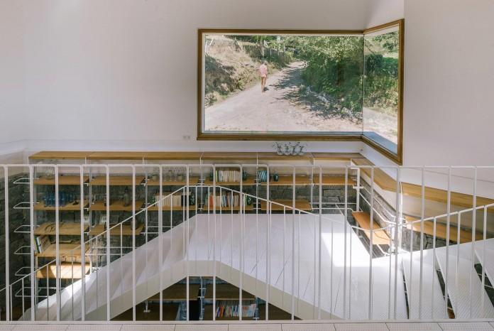 TMOLO-House-by-PYO-arquitectos-13