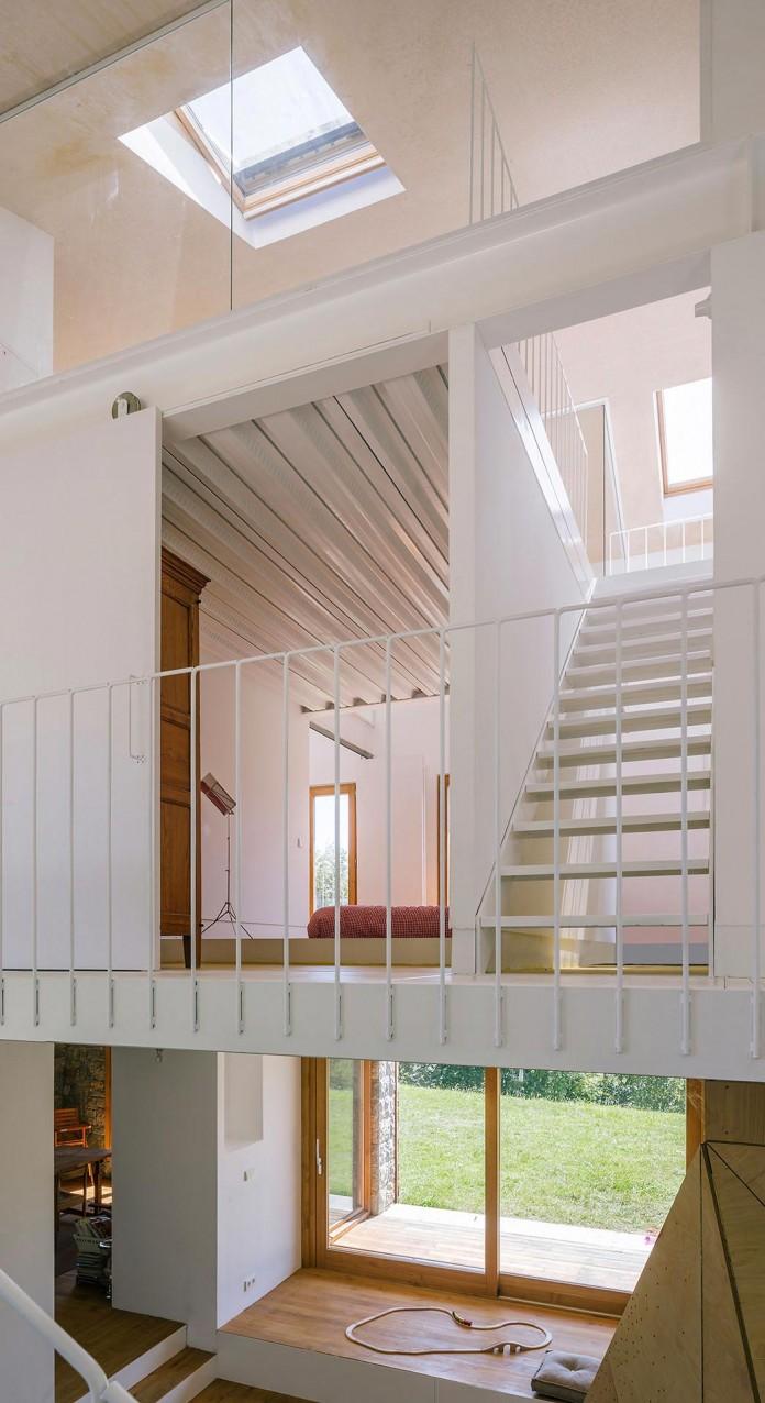 TMOLO-House-by-PYO-arquitectos-14