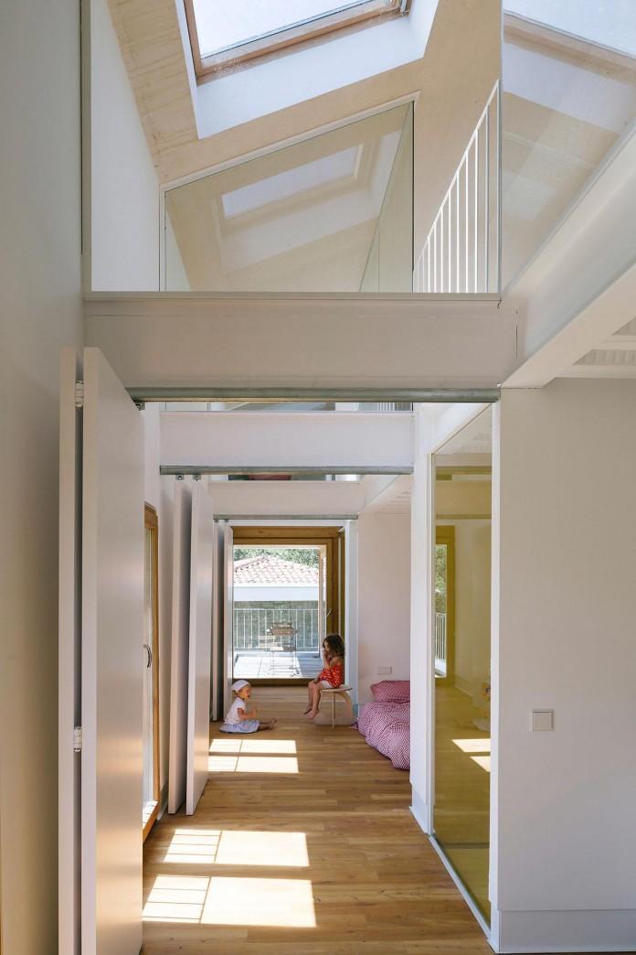TMOLO-House-by-PYO-arquitectos-15