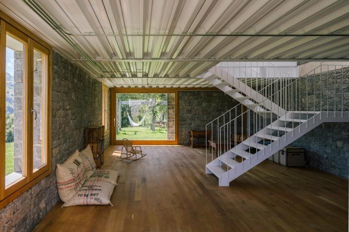 TMOLO-House-by-PYO-arquitectos-16