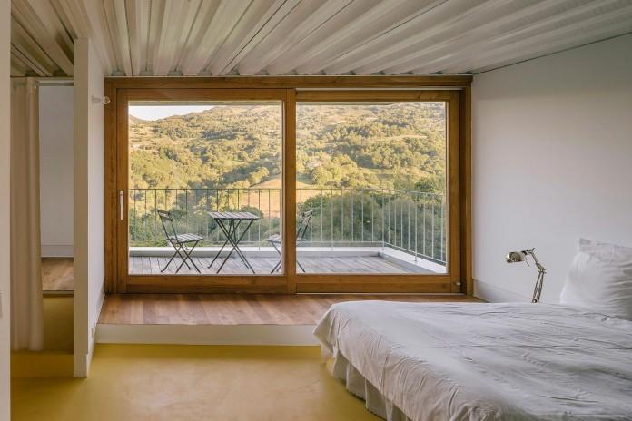 TMOLO-House-by-PYO-arquitectos-17