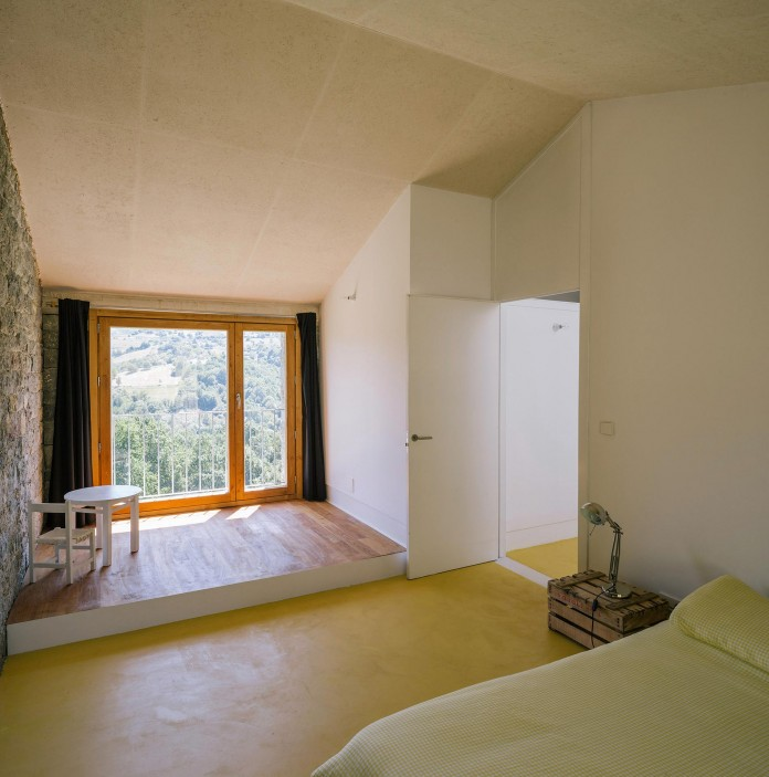 TMOLO-House-by-PYO-arquitectos-18
