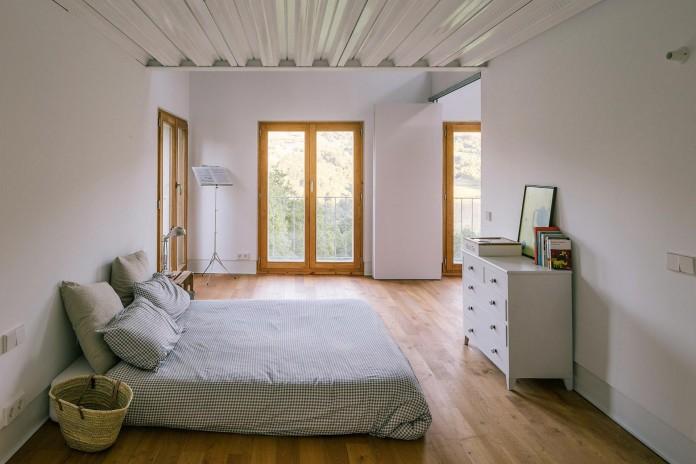 TMOLO-House-by-PYO-arquitectos-19