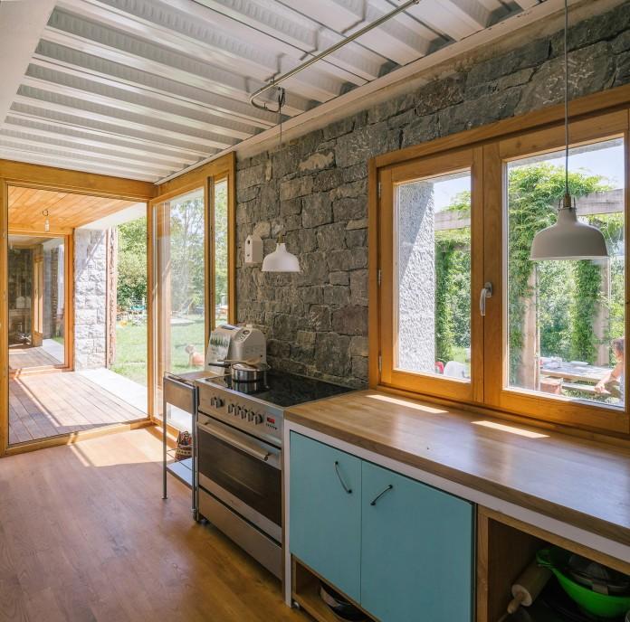 TMOLO-House-by-PYO-arquitectos-20