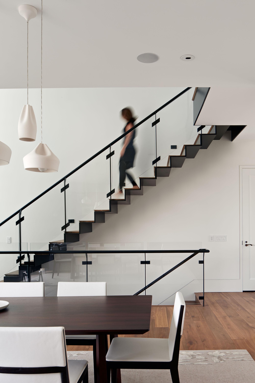 The cohesive modern dwelling Noe residence by Studio VARA-07