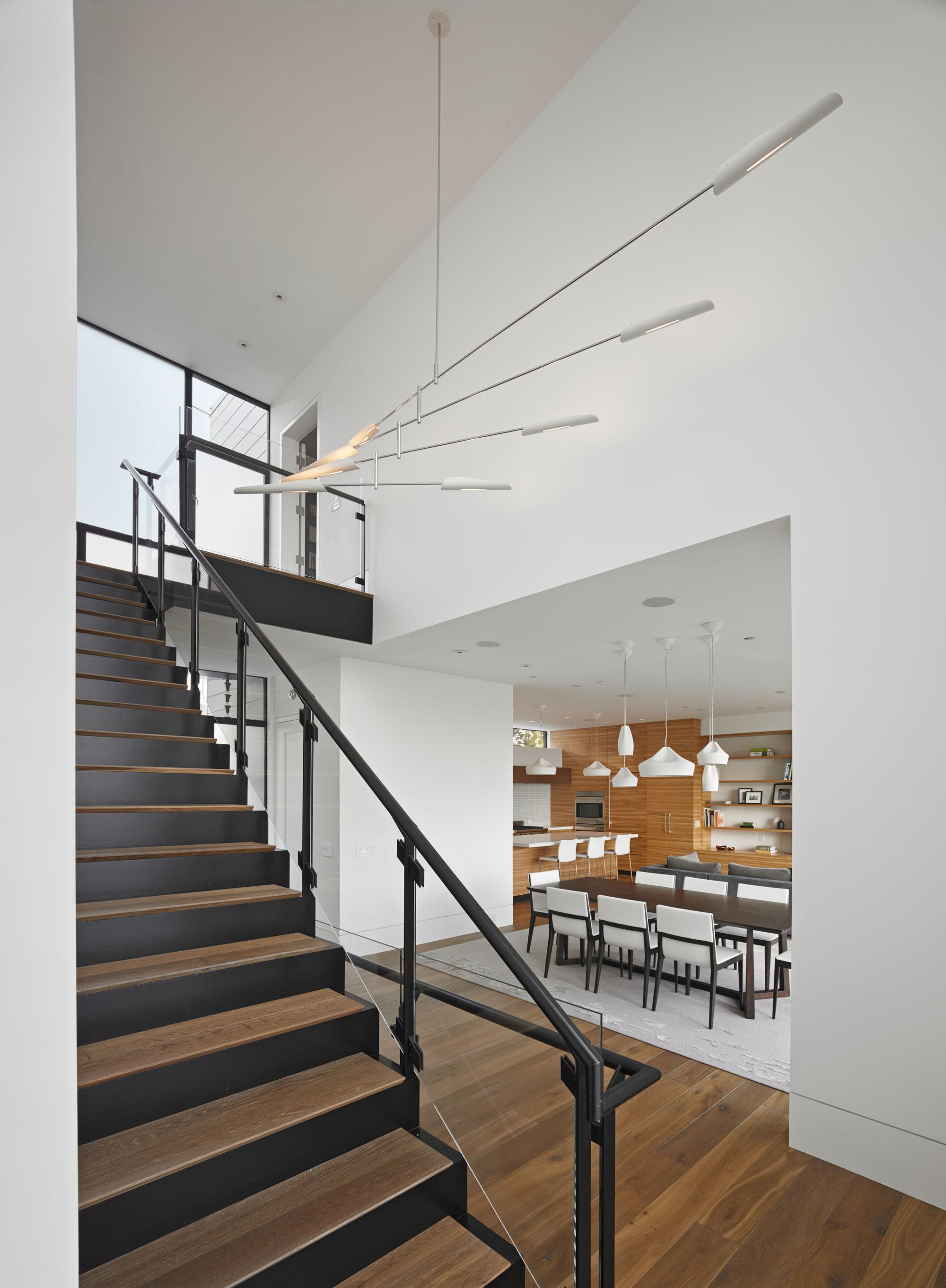 The cohesive modern dwelling Noe residence by Studio VARA-08