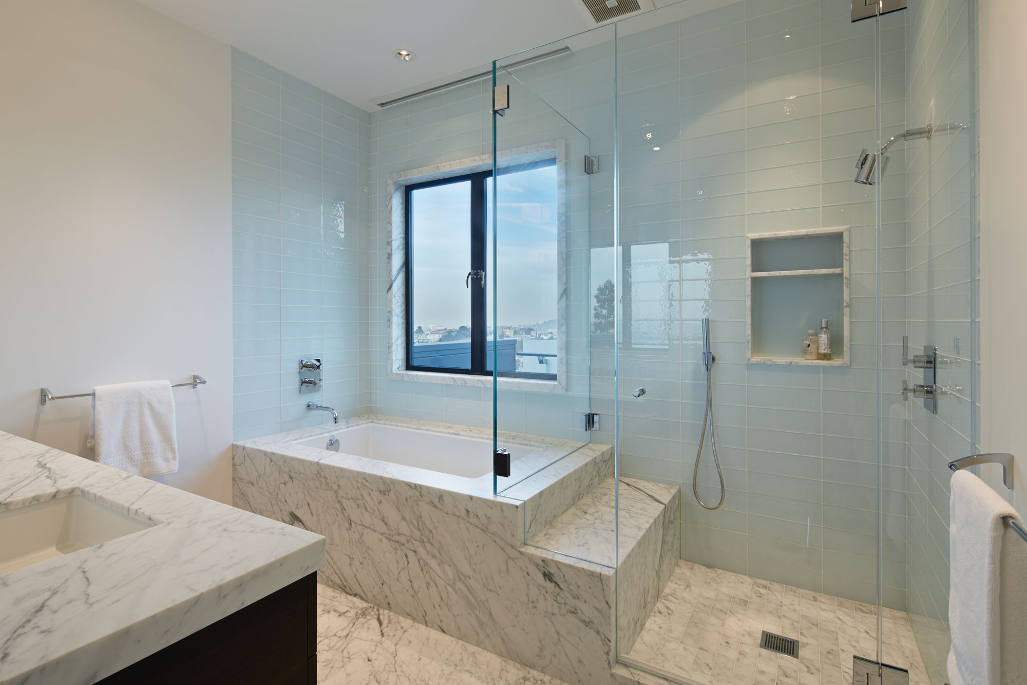 The cohesive modern dwelling Noe residence by Studio VARA-09