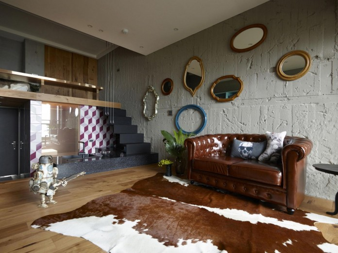 The-toy-apartment-in-New-Taipei-City-by-KC-Design-Studio-03