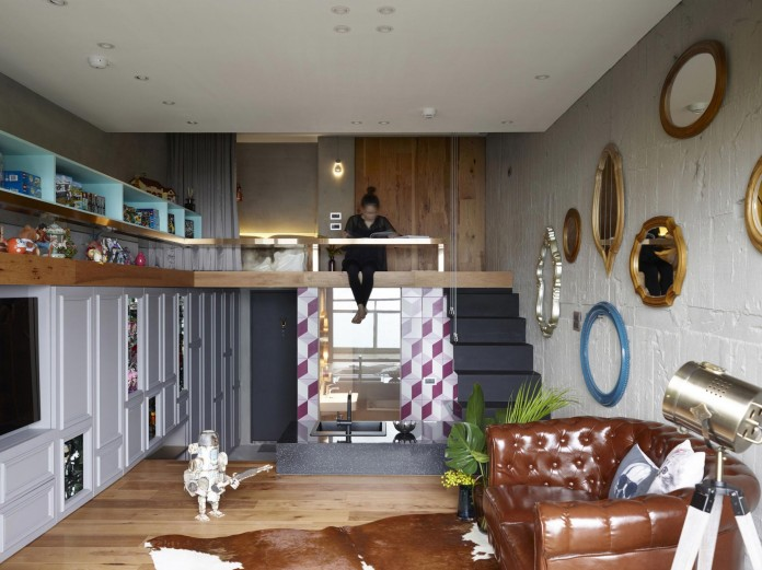 The-toy-apartment-in-New-Taipei-City-by-KC-Design-Studio-04