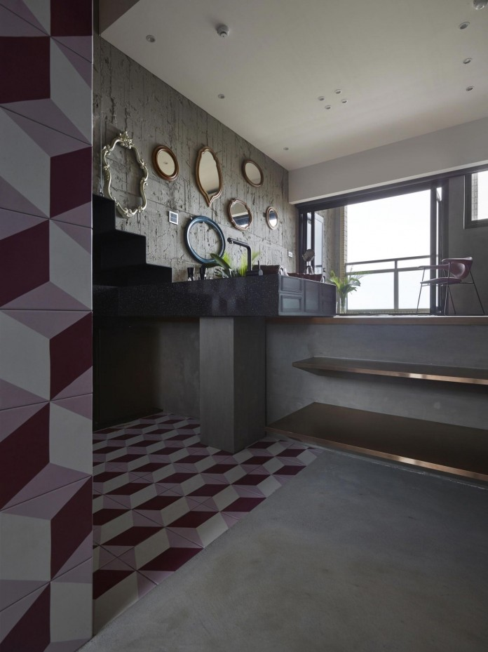 The-toy-apartment-in-New-Taipei-City-by-KC-Design-Studio-05