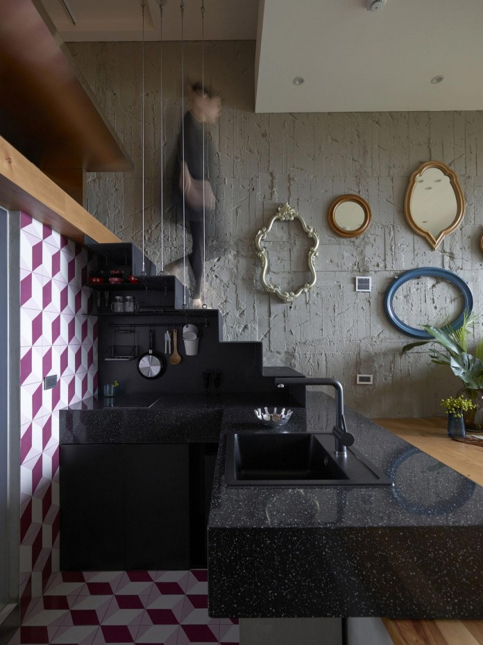 The-toy-apartment-in-New-Taipei-City-by-KC-Design-Studio-07