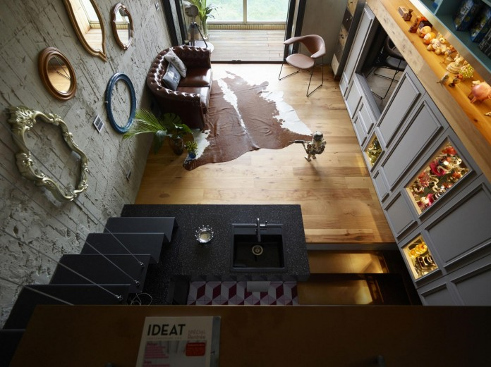 The-toy-apartment-in-New-Taipei-City-by-KC-Design-Studio-10