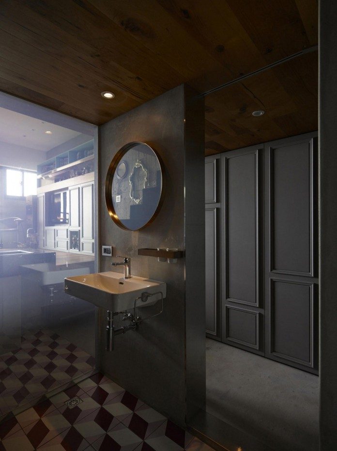 The-toy-apartment-in-New-Taipei-City-by-KC-Design-Studio-12