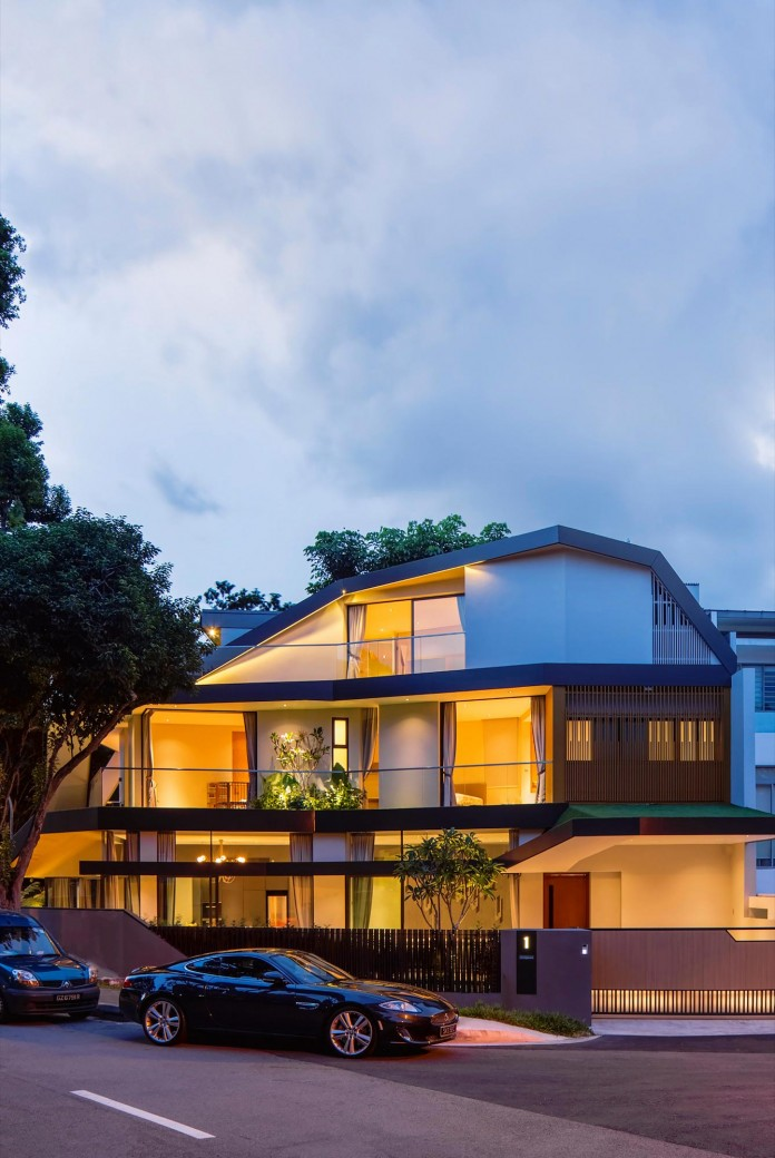 Trevose-House-situated-in-a-lushly-planted-residential-neighbourhood-in-Singapore-A-D-LAB-08