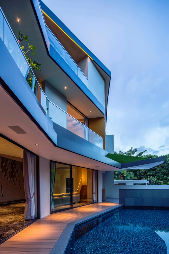 Trevose-House-situated-in-a-lushly-planted-residential-neighbourhood-in-Singapore-A-D-LAB-10