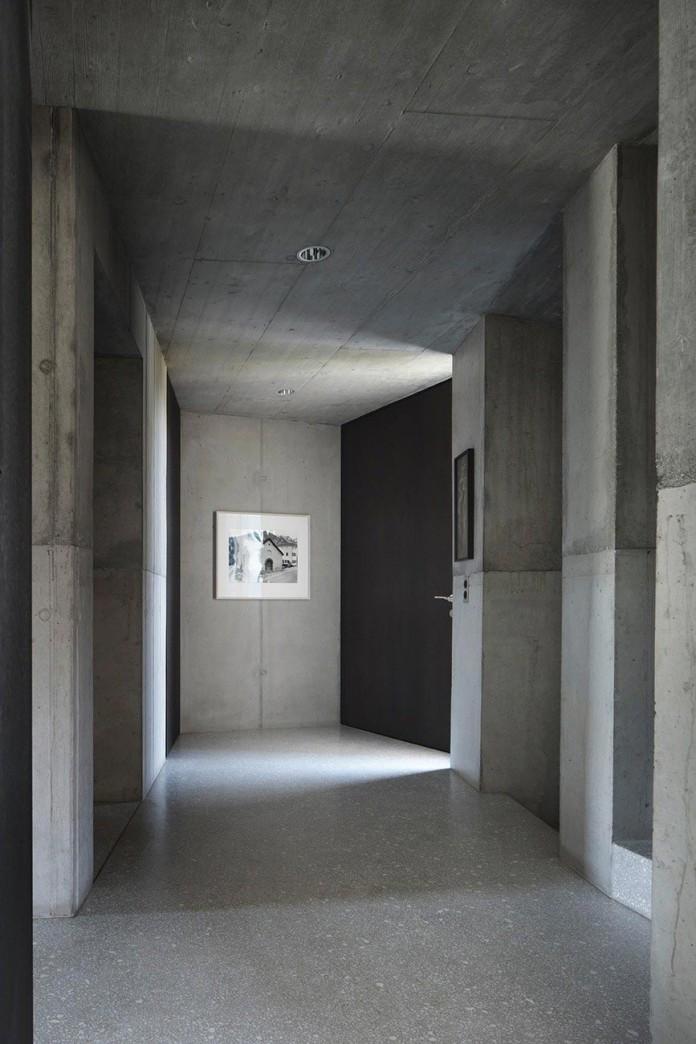 Tschudi-House-by-Men-Duri-Arquint-02