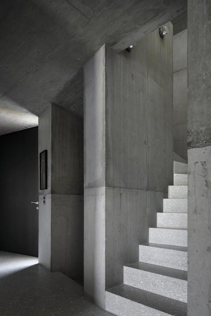 Tschudi-House-by-Men-Duri-Arquint-03