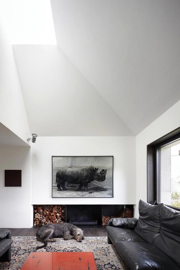 Tschudi-House-by-Men-Duri-Arquint-05