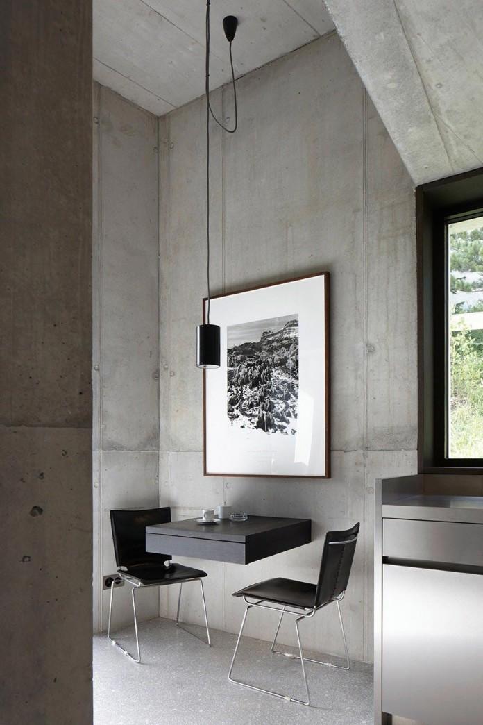 Tschudi-House-by-Men-Duri-Arquint-07