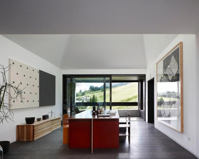 Tschudi-House-by-Men-Duri-Arquint-09