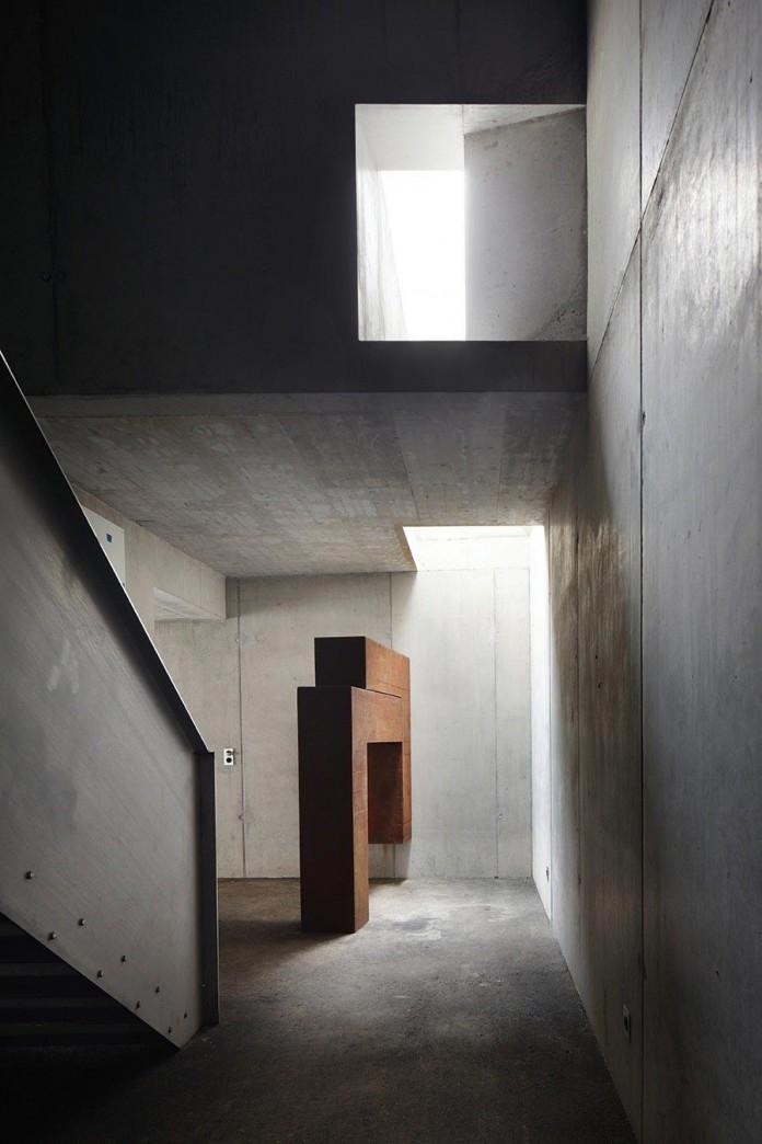 Tschudi-House-by-Men-Duri-Arquint-10