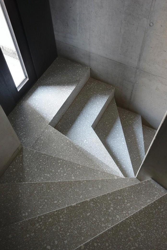 Tschudi-House-by-Men-Duri-Arquint-11
