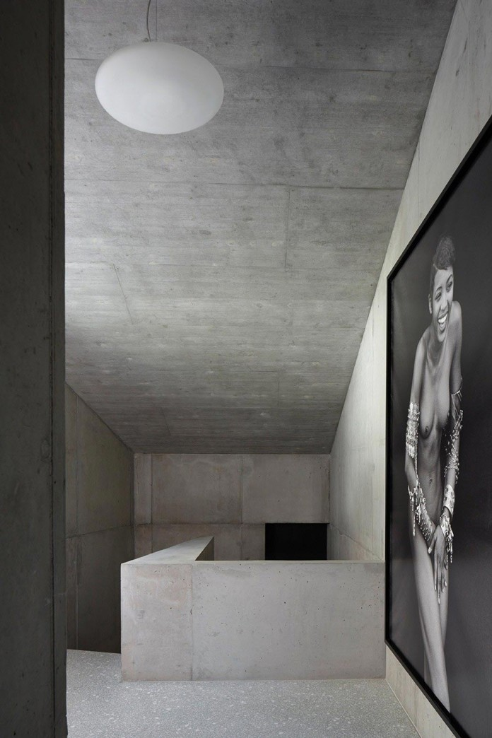 Tschudi-House-by-Men-Duri-Arquint-14