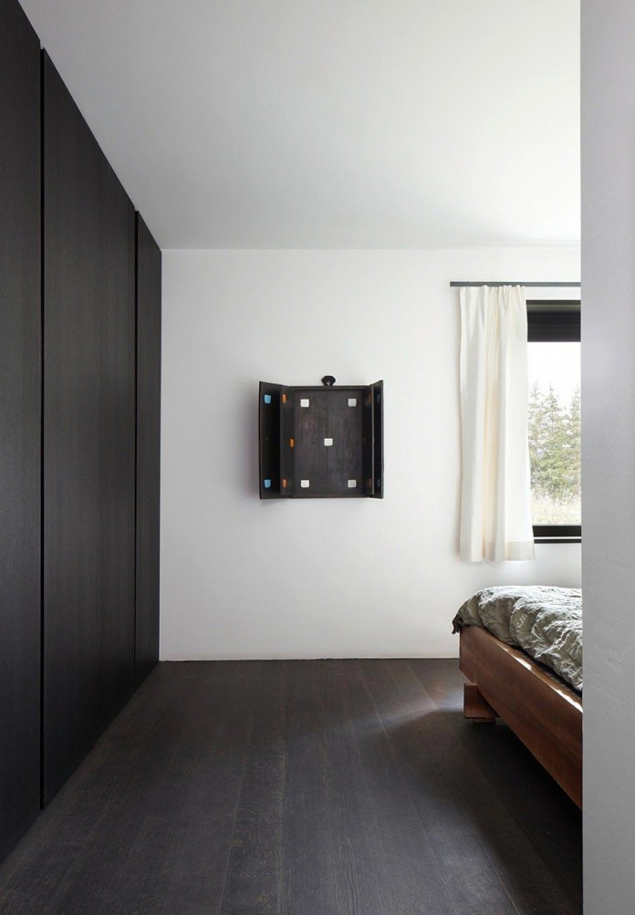 Tschudi-House-by-Men-Duri-Arquint-16