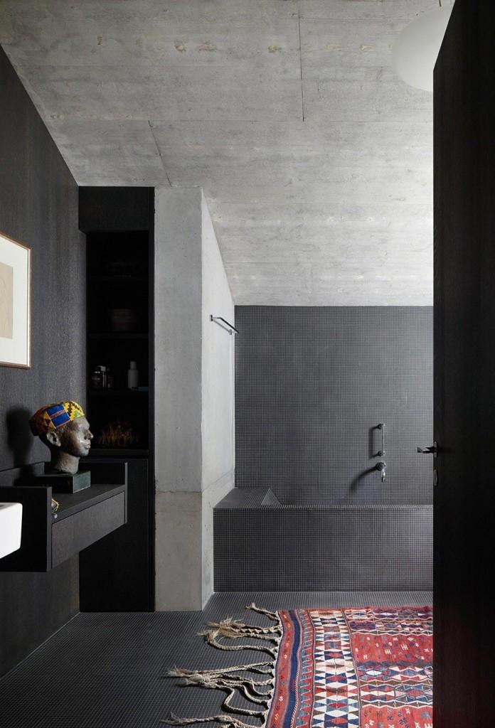 Tschudi-House-by-Men-Duri-Arquint-18
