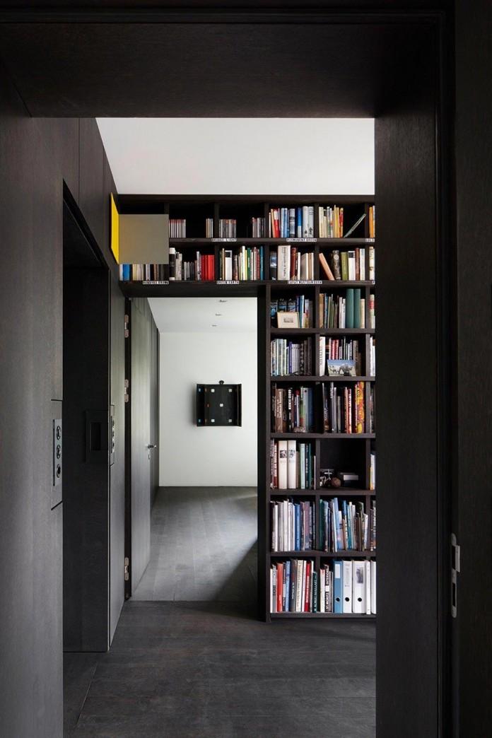 Tschudi-House-by-Men-Duri-Arquint-20