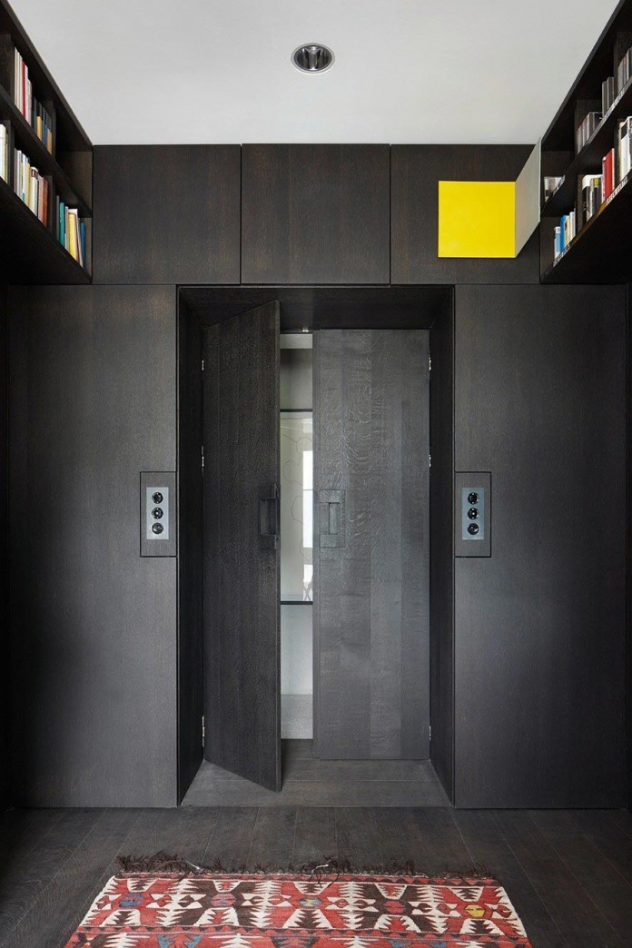 Tschudi-House-by-Men-Duri-Arquint-22