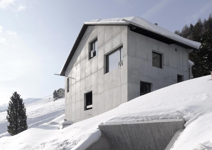 Tschudi-House-by-Men-Duri-Arquint-24