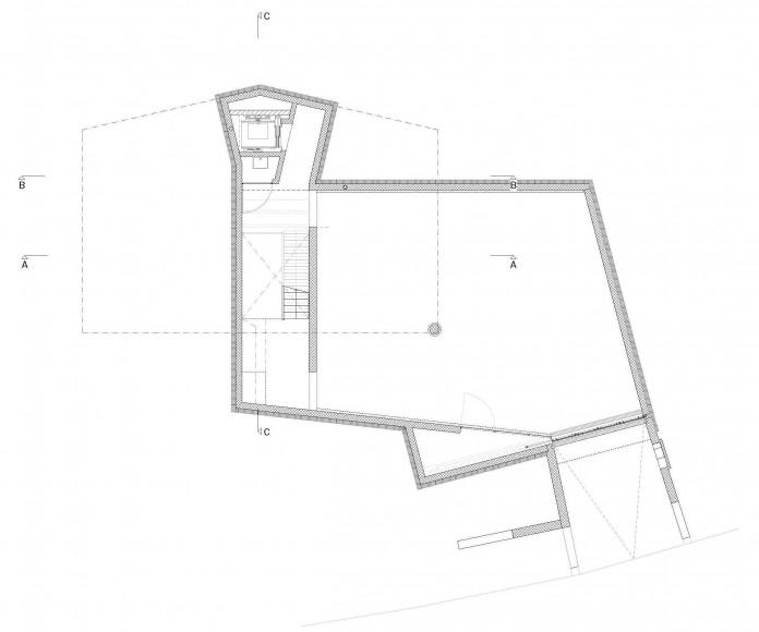 Tschudi-House-by-Men-Duri-Arquint-25