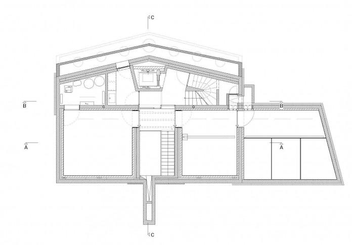 Tschudi-House-by-Men-Duri-Arquint-26