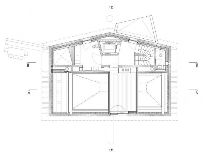 Tschudi-House-by-Men-Duri-Arquint-28