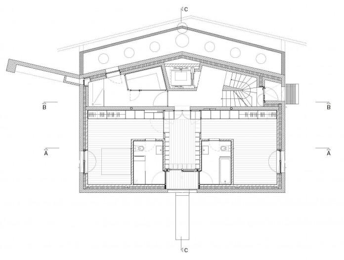 Tschudi-House-by-Men-Duri-Arquint-29