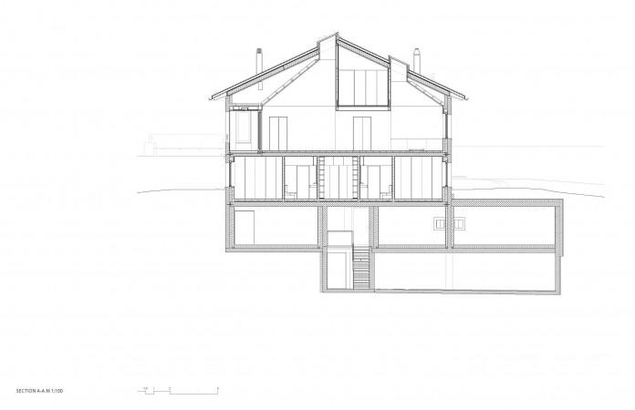 Tschudi-House-by-Men-Duri-Arquint-30
