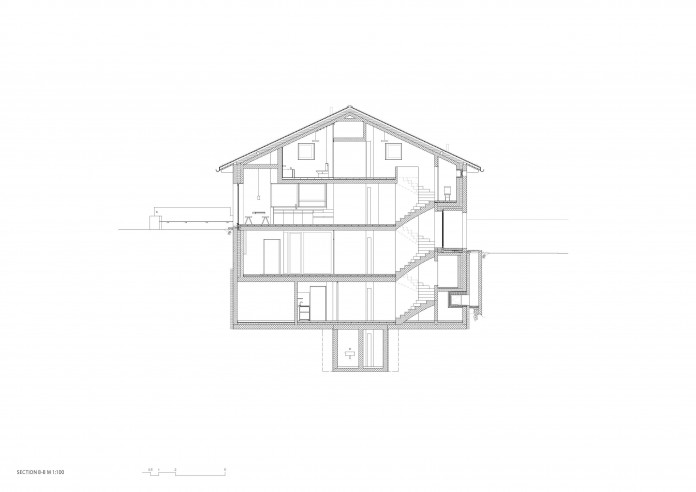 Tschudi-House-by-Men-Duri-Arquint-31