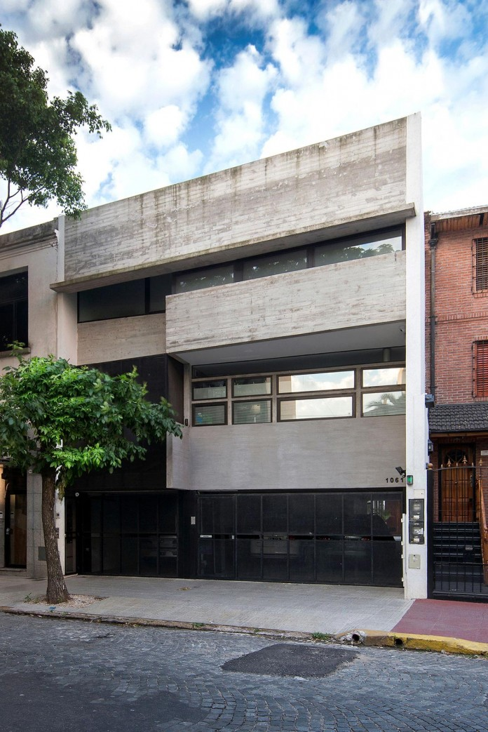Two-Conesa-Houses-located-in-Buenos-Aires-by-BAK-Arquitectos-01
