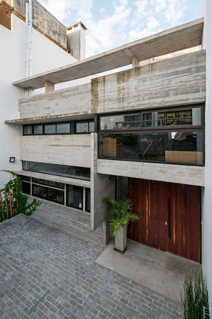 Two-Conesa-Houses-located-in-Buenos-Aires-by-BAK-Arquitectos-02
