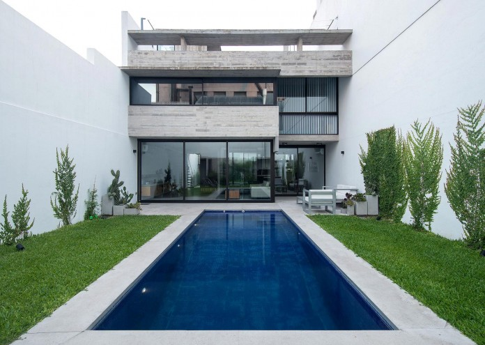 Two-Conesa-Houses-located-in-Buenos-Aires-by-BAK-Arquitectos-03