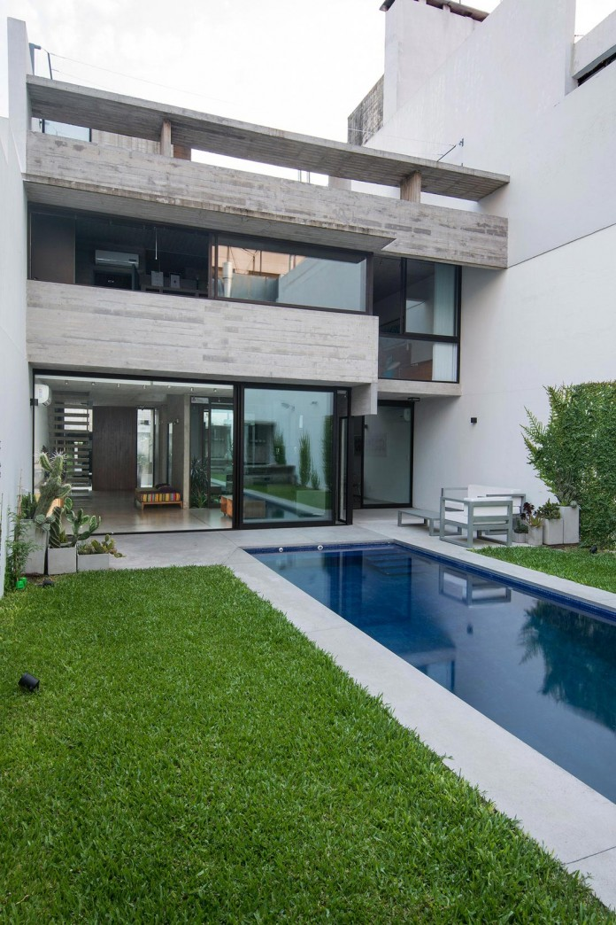 Two-Conesa-Houses-located-in-Buenos-Aires-by-BAK-Arquitectos-04