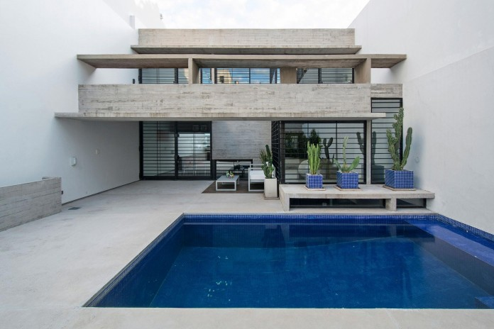 Two-Conesa-Houses-located-in-Buenos-Aires-by-BAK-Arquitectos-05