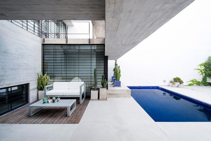 Two-Conesa-Houses-located-in-Buenos-Aires-by-BAK-Arquitectos-06