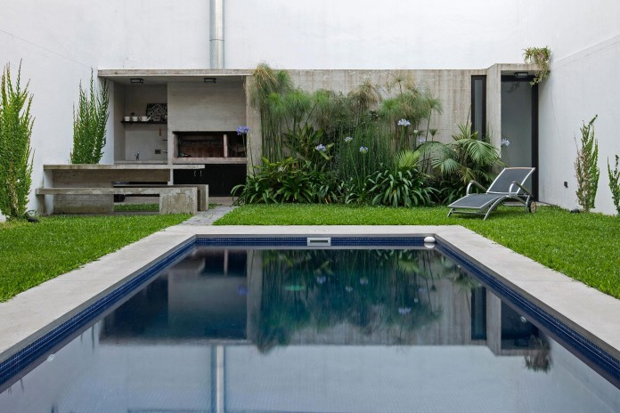 Two-Conesa-Houses-located-in-Buenos-Aires-by-BAK-Arquitectos-07