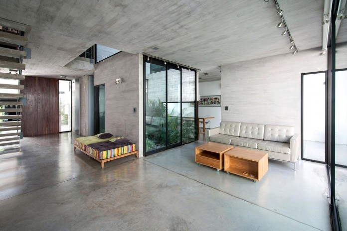 Two-Conesa-Houses-located-in-Buenos-Aires-by-BAK-Arquitectos-09