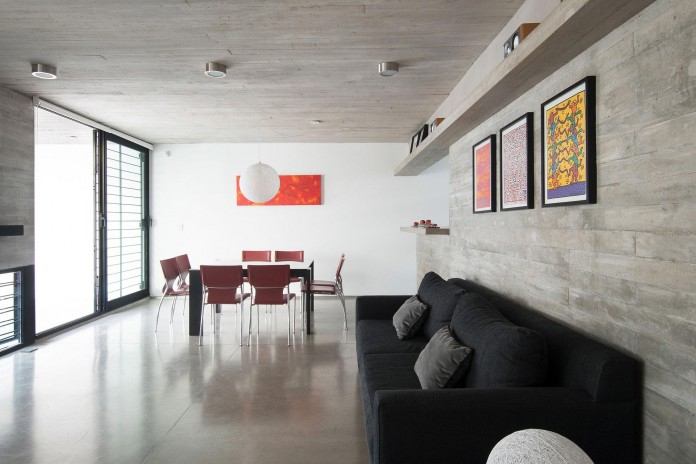 Two-Conesa-Houses-located-in-Buenos-Aires-by-BAK-Arquitectos-10