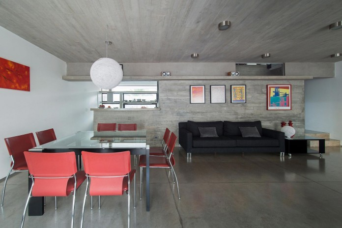 Two-Conesa-Houses-located-in-Buenos-Aires-by-BAK-Arquitectos-11